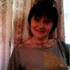 Вера, 54, г.Куйбышевский