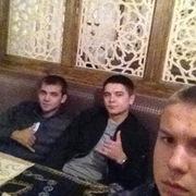Вадим, 22, г.Канаш