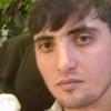 Naim, 30, г.Троицк
