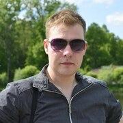 Иван, 29, г.Невель