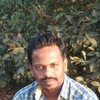 hemant parkar, 33, г.Мумбаи