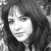 Helena 36 лет (Дева) Прага