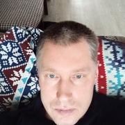 Игорь, 46 лет, Рак