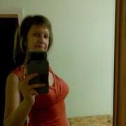 Инесса, 35, г.Лабинск