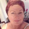 Olga, 51, г.Вена