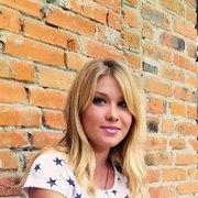 Елена Сергеевна, 28, г.Красный Сулин