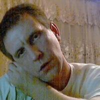 Сергей, 43 года, Водолей, Днепр