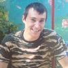Artyom, 36, Bavly