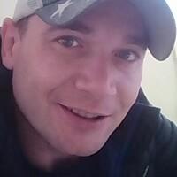 Александр, 43 года, Скорпион, Москва