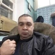 Dмитрий 45 Хабаровск