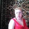 ирина, 68, г.Волхов