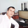 Турсунполат, 28, г.Карши