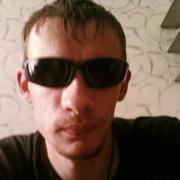 Алексей, 33, г.Киреевск