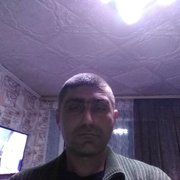 Юрий, 38, г.Магдагачи