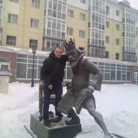 Федор, 37 лет, Козерог, Благовещенск