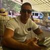 Aleksandr, 33, г.Рига