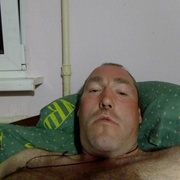 Борисов Евгений. 39 Санкт-Петербург