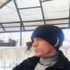 Евгений, 31, г.Пионерск