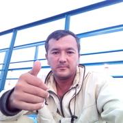 Анвар 34 года (Рыбы) Шахрисабз
