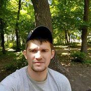 Андрей 28 Саратов