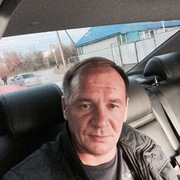 Сергей 48 лет (Рыбы) Воткинск