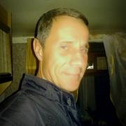 Виктор, 43, г.Зеленоградск