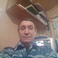 Эдик, 45 лет, Близнецы, Пермь