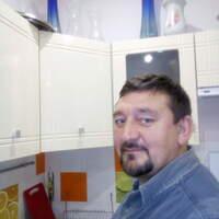 Андрей, 52 года, Водолей, Ростов-на-Дону