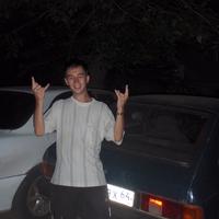 серега, 31 год, Водолей, Саратов