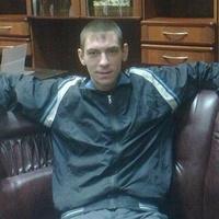 Сергей, 32 года, Лев, Новосибирск