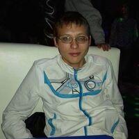 Сергей, 29 лет, Овен, Рубцовск