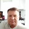 Владимир, 44, г.Бишкек