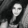 Лидия, 19, г.Миргород