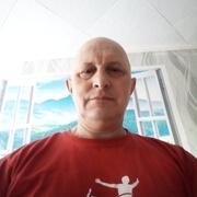 Валерий 60 Оренбург