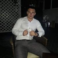 Андрей, 26 лет, Лев, Тюмень