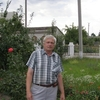 Александр, 70, г.Саврань
