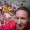 Роза, 32, г.Ташкент