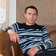 oleg 41 год (Рак) хочет познакомиться в Путивле