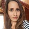 Кристина, 26, г.Горно-Алтайск