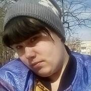 Танюша, 25, г.Львов
