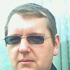 Виктор, 48, г.Карасук