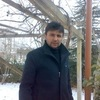 Tekin, 21, г.Анкара