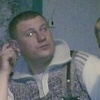 Саньок, 31, г.Любомль