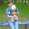 Елена, 41, г.Боровичи