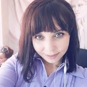 Екатерина, 27, г.Актобе