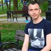 саша, 30, г.Тимашевск