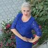Наталия, 45, г.Фролово