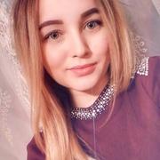 Milena, 27, г.Варшава