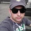 Farid, 27, Newark