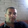 Вугар, 30, г.Абакан
